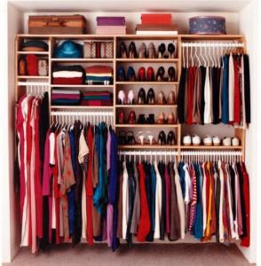 wardrobe-analysis-cynthia-saad1